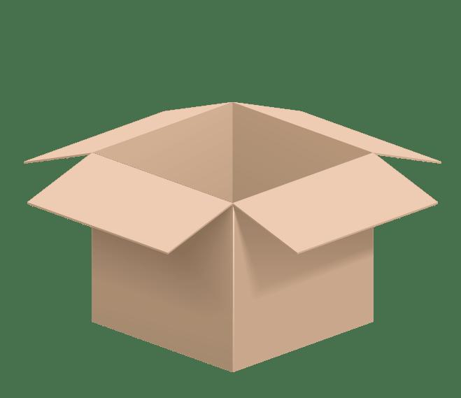 shipping transiteo