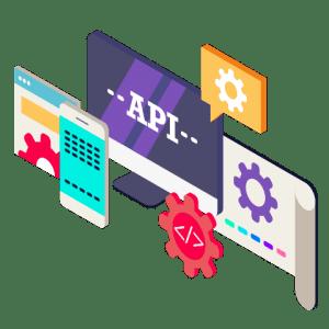 api integrations transiteo crossborder solutions