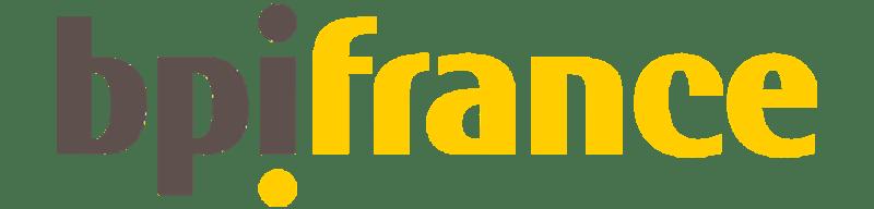 partenaire BPI France