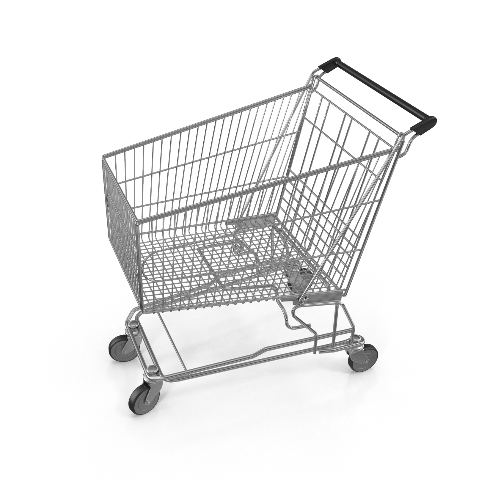 panier ecommerce international acheter vendre crossborder logistique