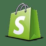shopify cms ecommerce vendre international transiteo module