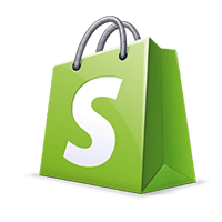 shopify cms ecommerce vendre international transiteo module